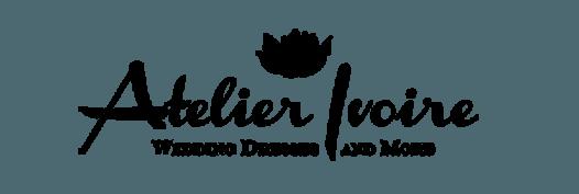 atelier-ivoire_logo_final-300x104