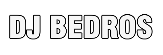 dj-bedros-logo-copy